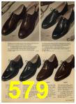 1960 Sears Spring Summer Catalog, Page 579