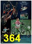 1968 Montgomery Ward Christmas Book, Page 364