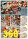 1980 Sears Christmas Book, Page 368