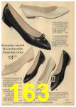 1961 Sears Spring Summer Catalog, Page 163
