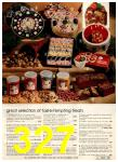 1979 Montgomery Ward Christmas Book, Page 327