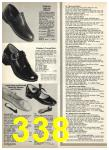 1977 Sears Spring Summer Catalog, Page 338