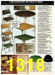 1977 Sears Fall Winter Catalog, Page 1318