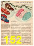 1961 Montgomery Ward Christmas Book, Page 152