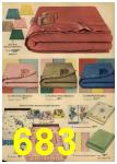 1959 Sears Spring Summer Catalog, Page 683
