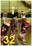 2003 JCPenney Christmas Book, Page 32