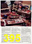 1983 Montgomery Ward Christmas Book, Page 395
