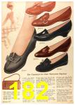 1960 Sears Fall Winter Catalog, Page 182
