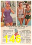 1964 Sears Spring Summer Catalog, Page 146