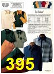 1974 Sears Fall Winter Catalog, Page 395