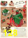 1947 Sears Christmas Book, Page 128