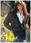 1988 Sears Fall Winter Catalog, Page 10