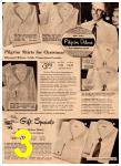 1952 Sears Christmas Book, Page 3