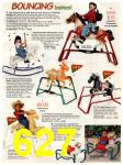 1998 JCPenney Christmas Book, Page 627
