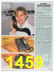 1991 Sears Fall Winter Catalog, Page 1459
