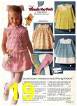 1969 Sears Spring Summer Catalog, Page 19