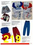 1996 JCPenney Christmas Book, Page 219
