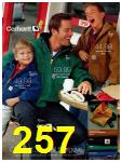1998 JCPenney Christmas Book, Page 257
