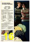 1976 Sears Fall Winter Catalog, Page 16