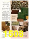 1969 Sears Spring Summer Catalog, Page 1508