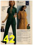 1972 Sears Fall Winter Catalog, Page 42