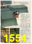 1965 Sears Spring Summer Catalog, Page 1554