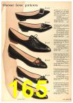 1960 Sears Fall Winter Catalog, Page 165