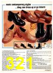 1977 Sears Spring Summer Catalog, Page 321