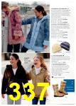 2003 JCPenney Christmas Book, Page 337