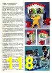 1985 Montgomery Ward Christmas Book, Page 118
