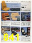 1989 Sears Home Annual Catalog, Page 841