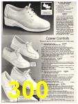 1981 Sears Spring Summer Catalog, Page 300