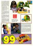 1985 Montgomery Ward Christmas Book, Page 99