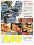 1988 Sears Fall Winter Catalog, Page 940