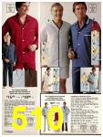 1981 Sears Spring Summer Catalog, Page 510