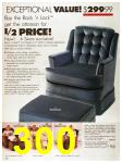 1989 Sears Home Annual Catalog, Page 300