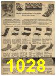 1962 Sears Spring Summer Catalog, Page 1028
