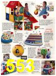 1997 JCPenney Christmas Book, Page 553