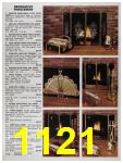 1991 Sears Fall Winter Catalog, Page 1121