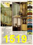 1979 Sears Fall Winter Catalog, Page 1519