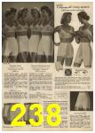 1959 Sears Spring Summer Catalog, Page 238
