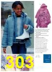 2002 JCPenney Christmas Book, Page 303