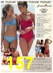 1980 Sears Spring Summer Catalog, Page 157