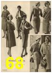 1959 Sears Spring Summer Catalog, Page 68