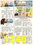 1982 Sears Fall Winter Catalog, Page 1346