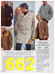 1967 Sears Fall Winter Catalog, Page 662