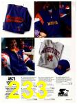 1993 JCPenney Christmas Book, Page 233