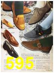 1967 Sears Fall Winter Catalog, Page 595