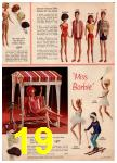 1964 Sears Christmas Book, Page 19