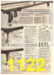 1972 Montgomery Ward Spring Summer Catalog, Page 1122